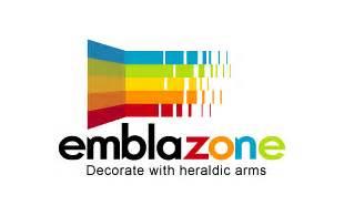 Interior Designer Resume Objective - Best Resume Obejectives