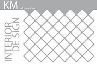 Best interior design resume examples